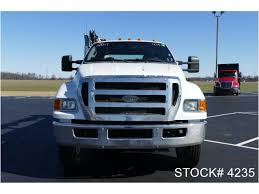 Ford F650 In Ohio For Sale ▷ Used Trucks On Buysellsearch Commercial Trucks Ford Dodge Chevrolet Gmc Sprinter Diesel F250 F Autolirate 1947 Coe For Sale Ohio Truck Dealership Diesels Direct Used In Pictures Drivins Allegheny Sales In Pittsburgh Pa Car Dealer West Chester Hamilton Ccinnati Dayton Oh Hennessey Velociraptor 6x6 Performance 1979 Ford Comfortable Dump Classic F100 On Classiccarscom Cars Sale Medina At Southern Select Auto Lifted Alive