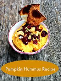 Pumpkin Hummus Recipe by Pumpkin Hummus U2014 Recipes Hubs