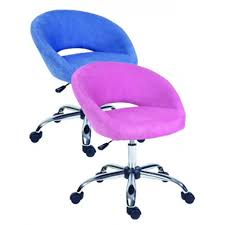 Sparco Office Chair Uk by Childs Office Chair Office Chair Furniture