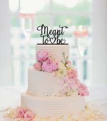 Wedding Cake Cakes Beach Themed Toppers Elegant Style To