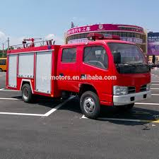 Brand New China Airport Fire Truck Dimension For Sale - Buy New Fire ... Okosh Striker 3000 6x6 Arff Toy Fire Truck Airport Trucks Dulles Leesburg Airshow 2016 Youtube Magirus Dragon X4 Versatile And Fxible Airport Fire Engine Scania P Series Rosenbauer Dubai Airports Res Flickr Angloco Protector 6x6 100ltrs Trucks For Sale Liverpool New Million Dollar Truck Granada Itv News No 52 By Rlkitterman On Deviantart Mercedesbenz Flyplassbrannbil Mercedes Crashtender Sides Bas The Lets See Those Water Cannons Tulsa Intertional To Auction Its Largest