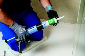 ᐅ sanitär silikon für silikonfugen in dusche und bad