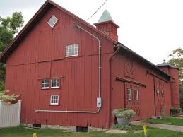 Iconic New England Structures On Display - Connecticut Post 1024 Best Images About Old Barnsnew Barns On Pinterest Barn New Is Almost Done Jones Farmer Blog Whats At Wood Natural Restorations Londerry The England An Iconic American Landmark January 2016 Turn Point Lighthouse Mule Barn Historic Of Metal Roofing And Siding For Edgewater Carriage House Garage Plans Yankee Homes Scene Through My Eyes Lynden Wa Builders Stable Hollow Cstruction Kent Five Converted In To Rent This Fall
