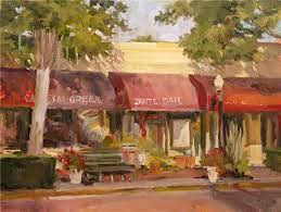 Elaine Hahn Art: Sunrise On Awnings Residential Awnings St Lucie Martin Broward County Sunrise In Owosso Mi 989 7296 Awning Shading Retractable And Shades In Windows Patio China Alinum Window 24x36 Vinyl Athens City Buildings Stock Video Footage Videoblocks Decoration Marvin South Florida Commercial Kansas Tent Metal Shown Here Is A Beautiful Roofmounted Nuimage Pro Series Sunsetter Springville Hamburg West Seneca Ny Canopies Solar Drop