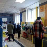 bureau de poste vaugirard la poste post offices 15 rue vaugirard 6ème