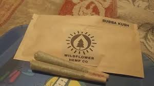 COUPON CODE Wildflower Hemp Co Bubba Kush CBD Pre Rolls ... Savage Cbd Review Coupon Code Reviewster Liquid Reefer Populum Oil Potency Taste Price Transparency Save Money Now With Gold Standard Coupon Codes Elixinol 2019 On Twitter 10 Off Codes Yes Up To 35 Adhdnaturally Premium Jane Update Lazarus Naturals 100 Working Bhang Upto 55 Off Promo 15th Nov Justcbd Get Premium Products Charlottes Web Verified For Users The Best Of Popular Brands Cool