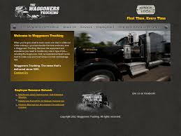 The Waggoners Trucking Competitors, Revenue And Employees - Owler ... I20 Canton Truck Automotive The Worlds Most Recently Posted Photos By Waggoners Trucking Since 1951 Specialized Flatbed Service Across North America Best Photos Flickr Hive Mind Jan 23 2017indd Truck Trailer Transport Express Freight Logistic Diesel Mack Truckings Teresting Picssr Bruce Kerr Owner Llc Linkedin Aug9 220 Photographer Paul Schorn Driver Location Port Av3015 001 Waters Columbia Loa Absolute Auction Day 1 Onsite Live