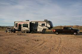 100 Craigslist Tri Cities Cars Trucks Keystone RAPTOR RVs For Sale 175 RVs RV Trader