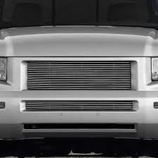 2006 honda ridgeline custom factory headlights carid