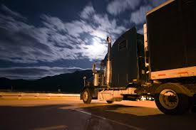 100 Yuma Truck Driving School Getting Enough Rest As An OvertheRoad Driver