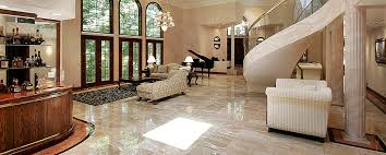 Travertine Floor Cleaning Houston by Travertine Floor Cleaning Restoration Texas Floor Restoration