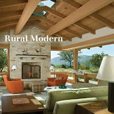 100 Modern Rural Architecture Russell Abraham 9781864704877 Amazoncom Books