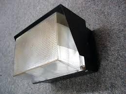 cooper lighting wall pack ideas copernico co