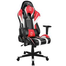 Red Gaming Chair ZQRacing Hero Series Office Black - Grabaguitar.us Maxnomic Gaming Chair Best Office Computer Arozzi Verona Pro V2 Review Amazoncom Premium Racing Style Mezzo Fniture Chairs Awesome Milano Red Your Guide To Fding The 2019 Smart Gamer Tech Top 26 Handpicked Techni Sport Ts46 White Free Shipping Today Champs Zqracing Hero Series Black Grabaguitarus