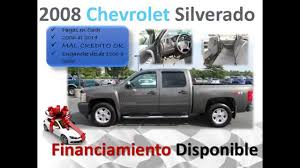 SILVERADO !! GMC SIERRA !! FORD F150 !! TOYOTA TUNDRA !! - YouTube Craigslist Scam Ads Dected On 2014 Vehicle Scams Google Craigslist Texoma Cars And Trucks Kenworth T At Hino In Silverado Ford F150 Gmc Sierra Lowest 1500 Youtube Los Angeles California Gallery Of Houston Tx For Sale By Owner Ft Bbq Toyota Tundra Wallet Ebay Motors Amazon Payments Ebillme Mack Dump 697 Listings Page 1 Of 28
