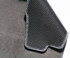 Car Floor Mats by Car Floor Mats Custom Car Floor Mats Cars Trucks Vans Suv S