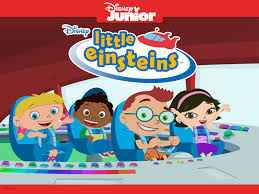 Amazon.com: Little Einsteins Volume 4 Little Eteins Team Up For Adventure Estein And Products Disney Little Teins Pat Rocket Euc 3500 Pclick 2 Pack Vroom Zoom Things That Go Liftaflap Books S02e38 Fire Truck Video Dailymotion Whale Tale Disney Wiki Fandom Powered By Wikia Amazoncom The Incredible Shrking Animal Expedition Dvd Shopdisney Movies Game Wwwmiifotoscom Opening To 2008 Warner Home Birthday Party Amanda Snelson Mitchell The Bug Cartoon Kids Children Amy