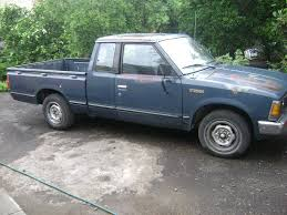 Rallitos720 1984 Nissan 720 Pick-Up 10907355 | Nissan 720 Trucks ... File1984 Nissan 720 King Cab 2door Utility 200715 02jpg 1984 President For Sale Near Christiansburg Virginia 24073 Tiny Trucks In The Dirty South 1972 Datsun 521 With Large Wooden Oldrednissan Pickups Photo Gallery At Cardomain Jcur1641 Datsun King Cab Truck Auction Youtube Dashboard And Radio Console From A Brown Pickup Wiring Diagram Pickup Database Demonicsaint Trucks Pinterest Rubicon Long Bed Old And Reliable Michael Sunbathing Truck My Faithful Sunb Flickr Stop Light 1985