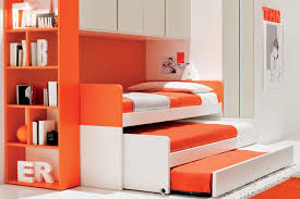 Clever Ways To Fit Three Kids In One Bedroom