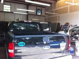 100 Ford Replacement Truck Bed F150 In For A Back Glass Replacement AutoGlass Pensacola