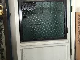 Decorative Security Bars For Windows And Doors by Wrought Iron Window U0026 Door Guards Parkville Md Custom Iron