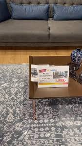 istikbal mobilya canli yayin yeni istikbal mobilya münih