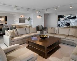 track lighting family room tomic arms