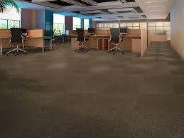 28 best berber point 920 images on floor carpet tiles