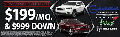 Chrysler New Car Specials In Fort Myers, FL | Galeana Chrysler Dodge ... Dodge Truck Rebates And Incentives 2016 Lovely The Ram 3500 Is Albany Chrysler Jeep Ram Dealer Formerly Autonation Cdjr In This October Candaigua Fiat Plantation Fl Massey Yardley 1500 Lease Deals Finance Offers Ann Arbor Mi Specials Sales New Car Lake Orion Miloschs Palace Diehl Of Grove City Pa Automotive 2018 Latrobe Jeff Wyler Eastgate Used Dayton Andrews Clearwater Long Island Cars At