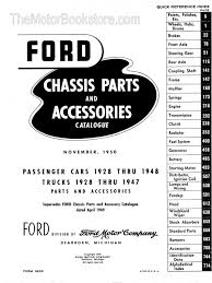 1928-48 Ford Car / 1928-47 Ford Truck Parts Book - Green Bible 1979 Ford F 150 Truck Wiring Explore Schematic Diagram Tractorpartscatalog Dennis Carpenter Restoration Parts 2600 Elegant Oem Steering Wheel Discounted All Manuals At Books4carscom Distributor Wire Data 1964 Ford F100 V8 Pick Up Truck Classic American 197379 Master And Accessory Catalog 1500 Raptor Is Live Page 33 F150 Forum Directory Index Trucks1962 Online 1963 63 Manual 100 250 350 Pickup Diesel Obsolete Ford Lmc Ozdereinfo