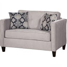 Twin Sofa Sleeper Jcpenney In Piquant Twin Sofa To her With Kind