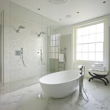 100 Marble Flooring Design When And Where Can Floors Become An Elegant Feature