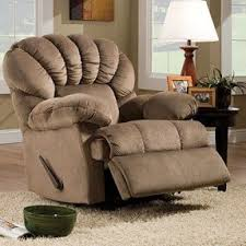 Big Lots Furniture Slipcovers by Big Lots Recliners Foter