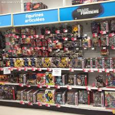 toys r us siege social up to 30 on transformers this week at toysrus canada