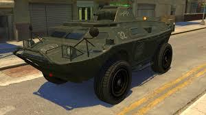100 Gta 4 Monster Truck Cheat Body Armor Cheat