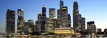 Jangho Curtain Wall Singapore Pte Ltd by Positive Engineering One Stop Shop For Your Facade Requirements