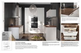 prix installation cuisine ikea brochure cuisines ikea 2017 home brochures cuisine