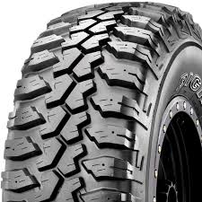 Amazon.com: Maxxis MT-762 Bighorn Tire - LT275/65R18: Automotive Yet Another Rear Tire Option Maxxis Bighorn Mt762 Truck Tires Fresh Coopertyres Pukekohe Cpukekohe Elegant 4wd Newz 2015 06 07 Type Of Details About Pair 2 Razr2 22x710 Atv Usa Radial Atv 27x9x12 And 27x12 Set 4 Utv Tire Buyers Guide Action Magazine Maxxis Big Horn Tires In Wheels Buy Light Tire Size Lt30570r17 Performance Plus Outback 4shore 4wd Tv Mt764 The Super Tyre Youtube Bighorn Lt28570r17 121118q Mud Terrain 285 70r