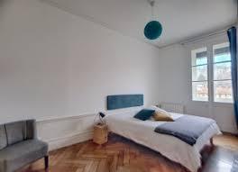 bureau virtuel lyon 3 location appartement lyon 69 louer appartements à lyon 69