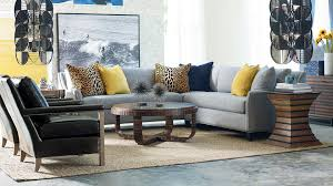 Macys Elliot Sofa Sectional by Cr Laine Home Page
