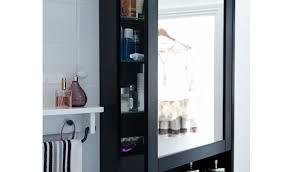cabinet corner lighted curio cabinet mahoganycorner mahogany