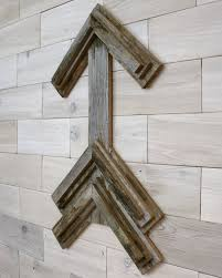 Barn Wood Arrow Wall Decor 27 Best Rustic Wall Decor Ideas And Designs For 2017 Fascating Pottery Barn Wooden Star Wood Reclaimed Art Wood Wall Art Rustic Decor Timeline 1132 In X 55 475 Distressed Grey 25 Unique Ideas On Pinterest Decoration Laser Cut Articles With Tag Walls Accent Il Fxfull 718252 1u2m Fantastic Photo