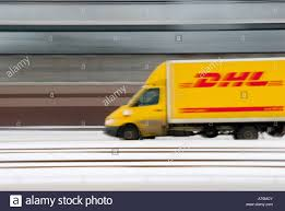 DHL Parcel Delivery Vehicle Stock Photo: 11770010 - Alamy Dhl Truck Editorial Stock Image Image Of Back Nobody 50192604 Scania Becoming Main Supplier To In Europe Group Diecast Alloy Metal Car Big Container Truck 150 Scale Express Service Fast 75399969 Truck Skin For Daf Xf105 130 Euro Simulator 2 Mods Delivery Dusk Photo Bigstock 164 Model Yellow Iveco Cargo Parked Yellow Delivery Shipping Side Angle Frankfurt