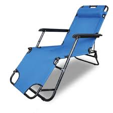 Reclining Sun Beach Deck Lounge Chair Outdoor Folding Camping Fishing Arm  Rest Folding Patio Lounge Chair Brickandwillowco Portable 2in1 Folding Chair Recliner Sleeping Loung Outdoor Sun Loungers Beach Lounge Chairs Adjustable Garden Deck Psychedelic Metal Plastic Cane Recling Foldable Zero Gravity With Pillow Black Sunnydaze Rocking Chaise Headrest Outdoor W Shade Canopy Cup Holder Camping Fishing Arm Rest Amazoncom Set Of 2 Patio