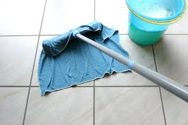 best mop for tile s washing floors with dish soap steam can you