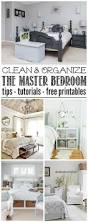 Bedroom Organization by Master Bedroom Organization Hod Clean And Scentsible