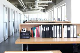 Small Cubicle Organization Office Space Meme Ideas To Organize