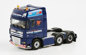 OCEAN TRADERS | European Shop | OCEAN TRADERS - DAF XF 105 SSC FTG Signarama Truck Graphics 1968 Chevy C10 Silver Youtube Man 41 464 8x4 Albacamion Used Heavy Equipment Traders West Again With The Truckers And Traders Of Chinas Route 66 Renault Kerax 440 Tractor Unit For Sale 26376 Hgv Pakindia Border Trade In Kashmir Rumes After Mthlong Httpwwwxtremeshackcomphotos25011423498213025jpg 1964 Ford F100 Pickup 2 Print Image Old Ford Trucks Kamaz Camper Land Transport Pinterest Rescue Vehicles Volvo Fm 12 420 Tipper Truck Skip 13 Ton
