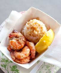 Best Kahuku Shrimp Truck: Giovanni's, Romy's, Fumi's? - Biting ... Almost Kahuku Garlic Shrimp Truck Fix Feast Flair Oahu Food Trucks Youtube Romys Prawns North Shore Hawaii What Are Oahus Best Food Trucks Warning May Cause Hunger Pains No Snakes On A Plane But From Aloha To Trip Giovannis In And The Original Kahuku Everything Glitters Camaron Photos The Pickiest Eater In World Haing Loose At Johnny Kahukus For Famous Yelp Unlocking The Secrets Of Ingas Adventures