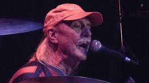UPDATED] Allman Brothers Band Co-Founding Drummer Butch Trucks ... From The Soul Rembering Allman Brothers Bands Gregg Download Wallpaper 25x1600 Allman Brothers Band Rock The Band Road Goes On Forever Dickey Betts Katz Tapes Rip Butch Trucks Phish Founding Drummer Of Dies Notable Deaths 2017 Nytimescom Brings Legacy To Bradenton Interview Updated Others Rember Brings Freight Train To Stageone Photos Videos